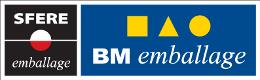 Logo SFERE BM