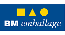 BM Emballage
